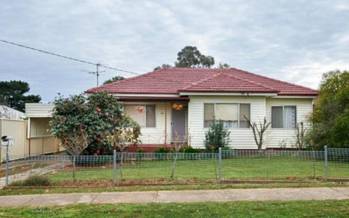 41 Ceduna Street, Mount Austin NSW 2650
