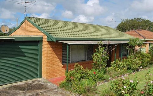 18 Stringer Street, Nambucca Heads NSW 2448