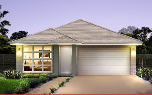 Lot 21 Flynn Avenue, Middleton Grange NSW 2171
