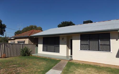 89 Marsh Street, Wellington NSW