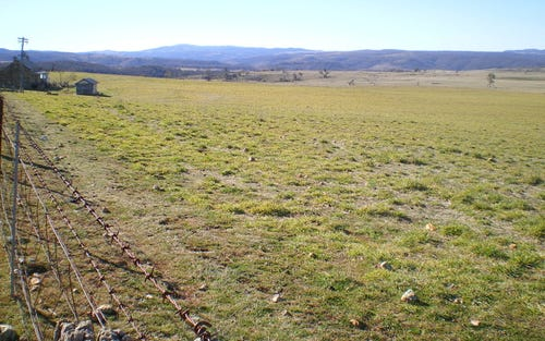 1298 Snowy Mountains Hwy, Cooma NSW 2630