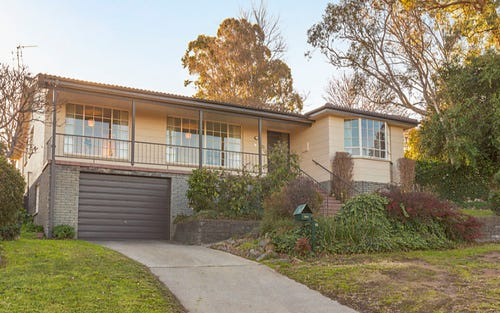 10 Mallee Place, Canberra ACT 2600