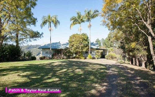 106 Arkinstall Road, Tuntable Creek NSW 2480