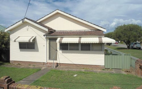 30 Stanford Street, Pelaw Main NSW 2327