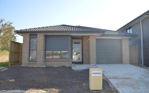 20 Kunic Street, Riverstone NSW