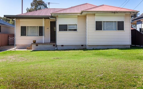 182 Greystanes Road, Greystanes NSW