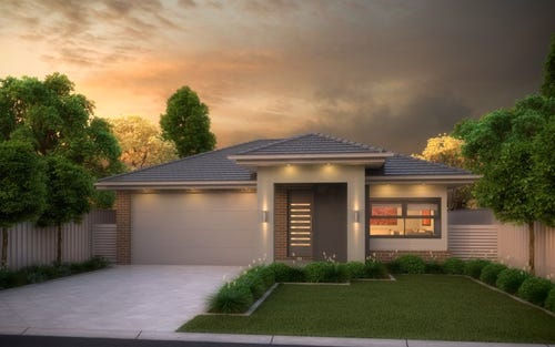 Lot 222 Redwood Dr (Wallis Creek Estate), Gillieston Heights NSW 2321