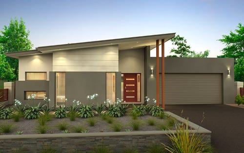 Lot 24 Korora Haven Estate, Korora NSW 2450