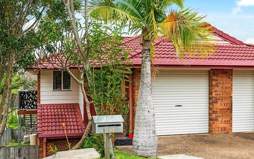 1/42 Vail Court, Bilambil Heights NSW 2486