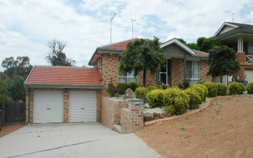 3 Marilyn Place, Queanbeyan ACT