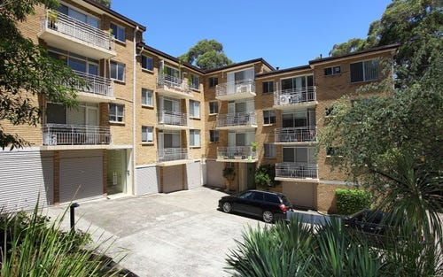 14/2 Murray Street, Lane Cove NSW