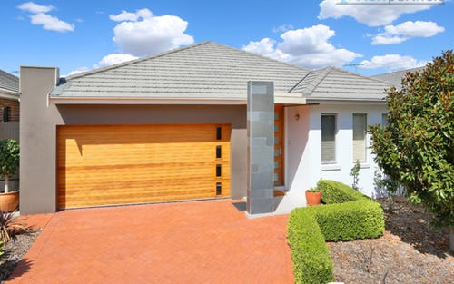 27 Mallard Drive, The Ponds NSW