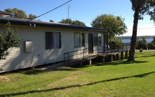 113 Marine Pde, Nords Wharf NSW