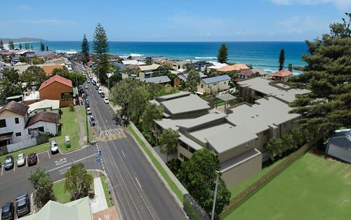 5/45-49 Ballina Street, Lennox Head NSW 2478