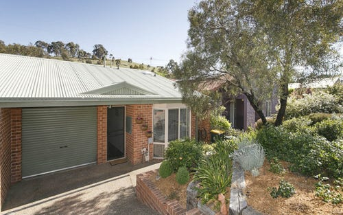 2/6 Berra Close, Ngunnawal ACT