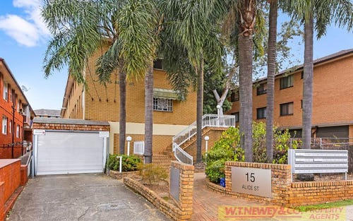 13/15 Alice St, Wiley Park NSW 2195