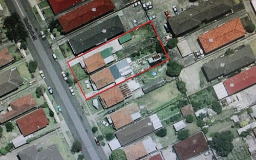 39-41 Shadforth Street, Wiley Park NSW 2195