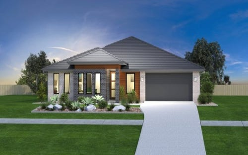 Lot 127 Ascot Park Estate, Port Macquarie NSW 2444