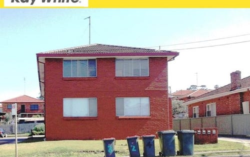 1/18 King St, Warrawong NSW