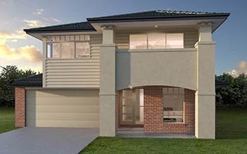 2 Cedar Cutters Way (Garden View), Kellyville NSW 2155