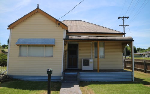 27 Church Street, Glen Innes NSW
