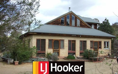 168 Mount Pleasant Road, Bega NSW 2550