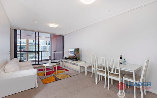 906E/5 Pope St, Ryde NSW 2112