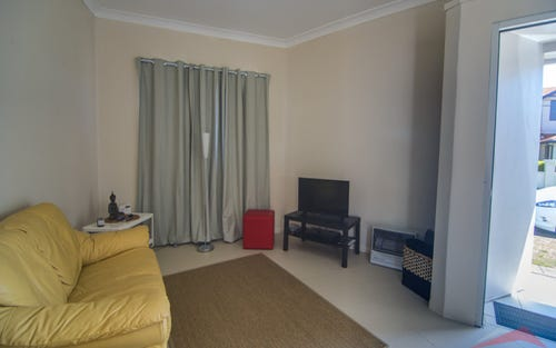 54-56 Northcote Street, Canterbury NSW 2193