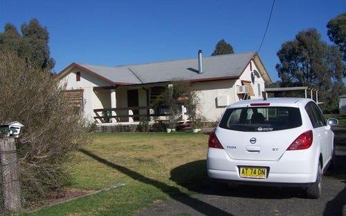 5 Waratah Street, Maude NSW 2711