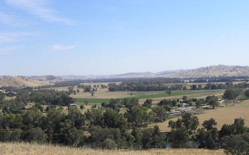 Lot 1, Jackalass Rd, Gundagai NSW 2722