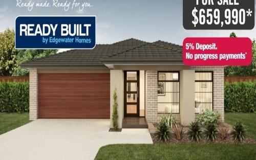 Lot 77 O'Meally Street, Harrington Park NSW 2567
