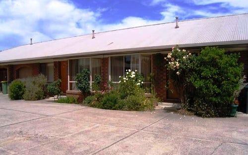 5/391 Prune Street, Albury NSW