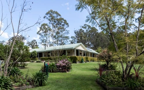 1571 Orara Way, Nana Glen NSW 2450