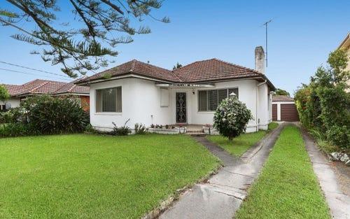 15 Myee Avenue, Strathfield NSW 2135