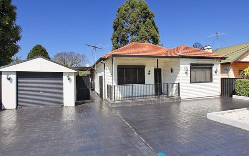 44 Bursill Street, Guildford NSW 2161