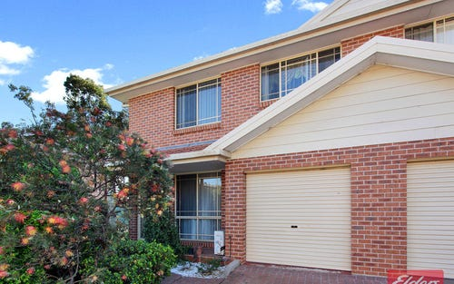 2/39 Blenheim Ave, Rooty Hill NSW 2766