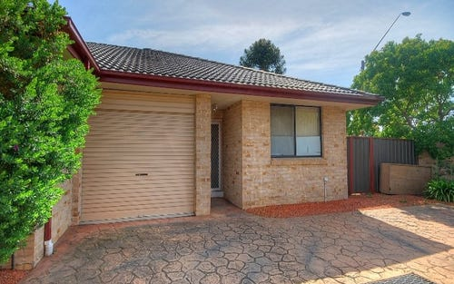 15/8-12 Fitzwilliam Road, Old Toongabbie NSW