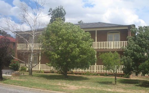 3/15 Queen Street, Goulburn NSW