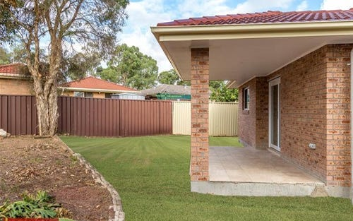 9A Scotney Place, Quakers Hill NSW