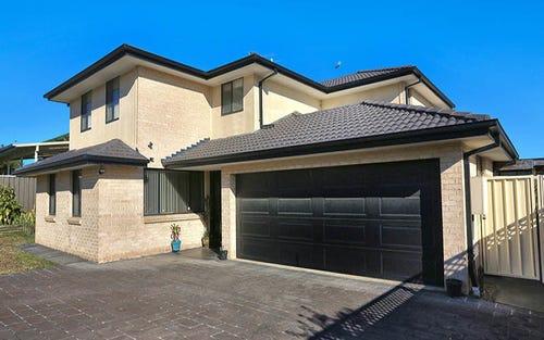 66B Market St, Smithfield NSW 2164