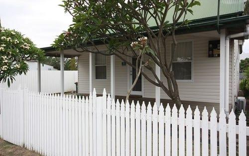5 Albert Street, Singleton NSW