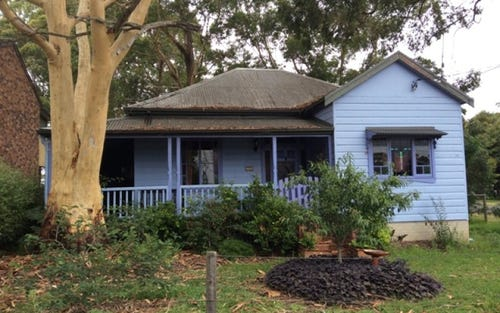50 Ethel Street, Sanctuary Point NSW 2540