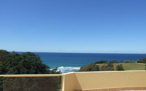 Address available on request, Nambucca Heads NSW