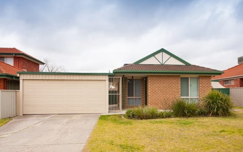 13 Bangalla Place, Lavington NSW 2641
