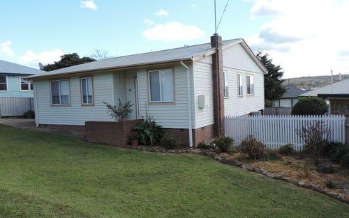44 Hovell Street, Goulburn NSW 2580