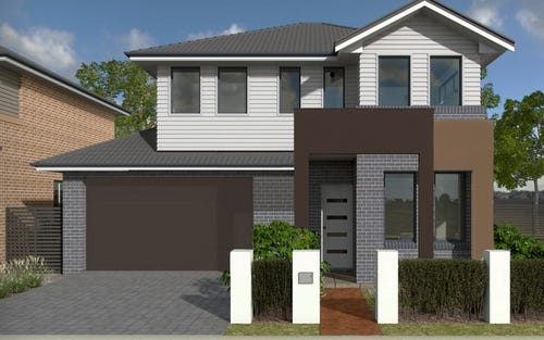 Lot 11 Boundary Road (Option 2), Schofields NSW 2762