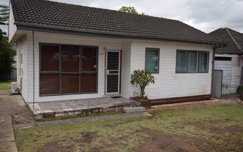 House 235 Flushcombe Road, Blacktown NSW