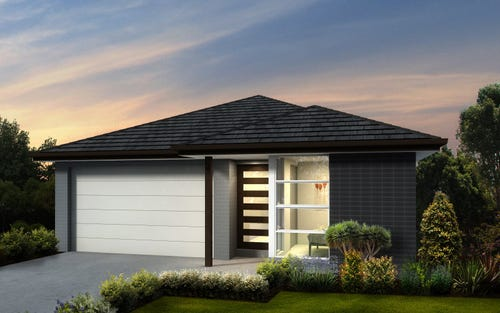 Lot 4209 Spring Farm, Spring Farm NSW 2570
