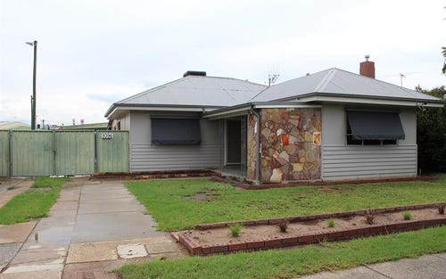 1096 Waugh Rd, North Albury NSW