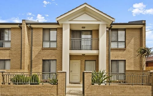 4/210 Excelsior St, Guildford NSW 2161